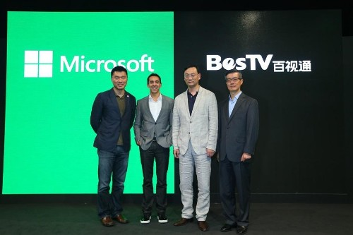 What Microsoft Has Done Right (and Wrong) in China with Xbox One