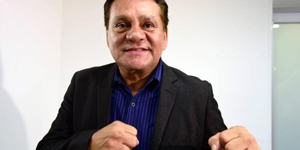 'I Am Duran' Review: Roberto Duran Documentary Is A Film Most Boxing Fans Will Enjoy