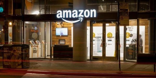 Where Is Global E-Commerce Going? Here Are Five Takeaways From The Experts