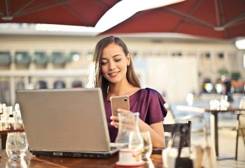 Understanding How Millennials Respond To Your Marketing Efforts