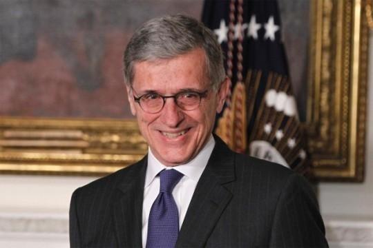 """Leaked FCC Report Details Weak """"Hybrid"""" Plans For Net Neutrality"""