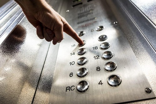 How To Prepare The Perfect Elevator Pitch