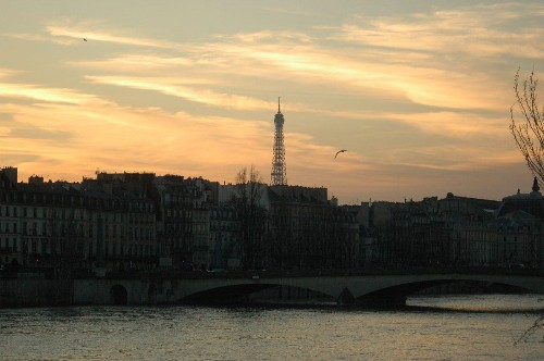 10 Ways To Experience Paris Like A Local