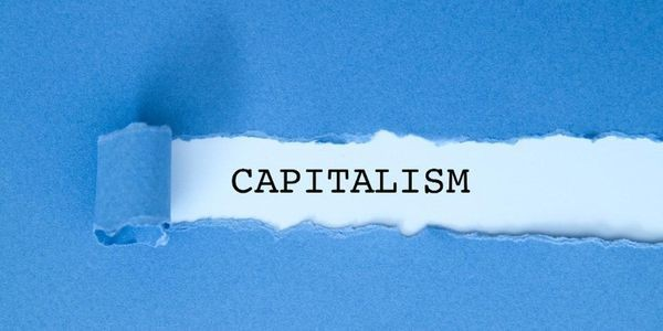 Marc Benioff And Yvon Chouinard: Two Capitalists Who Want To Change Capitalism For The Better