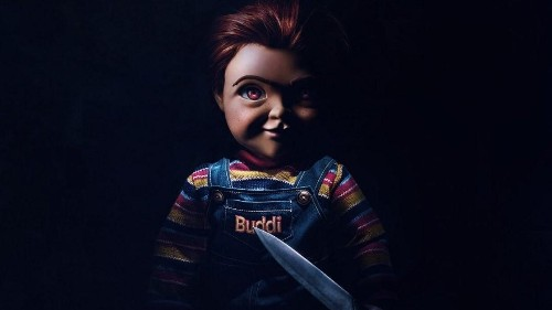 The 'Child's Play' Remake's Biggest Problem Is That It's One Of Three Killer Doll Movies This Summer