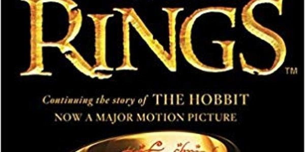 The Best Fantasy Novels Of All Time