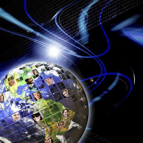Top Four Big Data Trends For Businesses In 2014