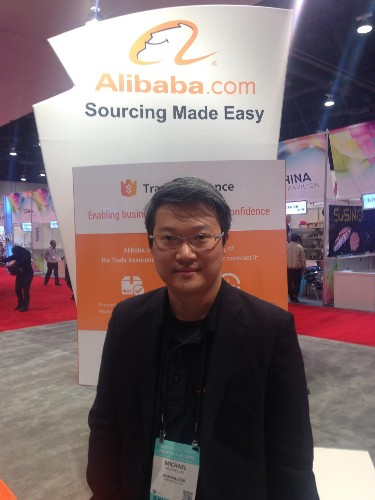 Alibaba Now Offers Payment Protection, Financial Lending To Buyers