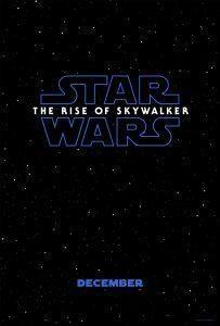 J.J. Abrams Confirms Emperor Returns In 'Star Wars: The Rise Of Skywalker'