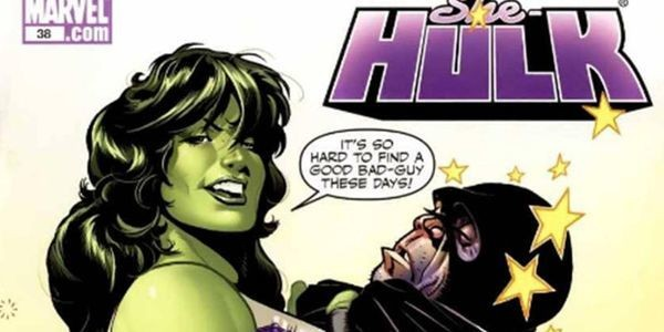 Disney Plus Keeps Firing With 'Ms. Marvel,' 'Moon Knight' And 'She Hulk' TV Shows