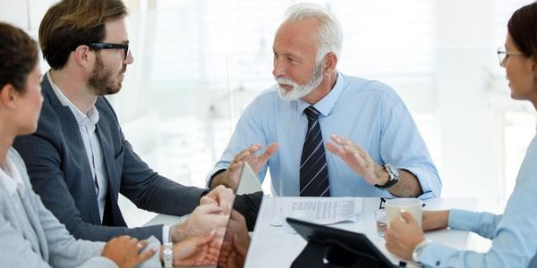 3 Ways To Win Over Even The Most Challenging B2B Buyer