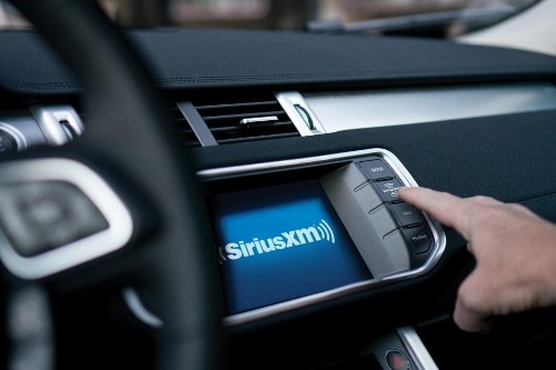 SiriusXM Posts Earnings Miss After Purchasing Pandora Media