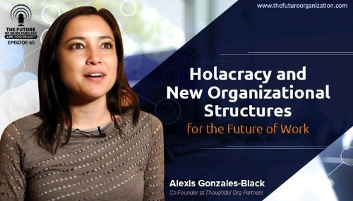Zappos And Holacracy: Why They Did It, What They Learned And What's Next