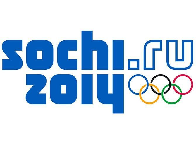 How To Watch The Sochi Olympics Without A Cable Bill