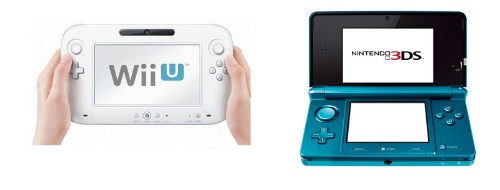 Nintendo's Next Console Should Be A Handheld Hybrid