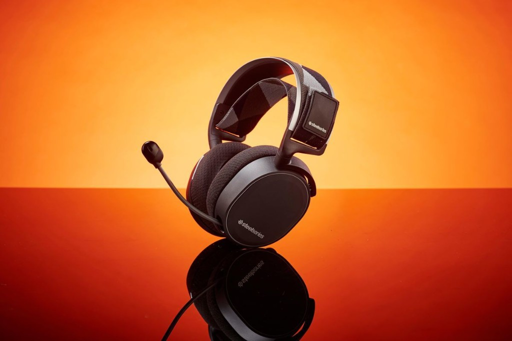 The 8 Best Gaming Headsets In 2020
