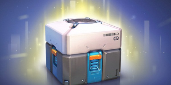 Under Threat of Legislation, Sony, Microsoft And Nintendo Agree To Force Loot Box Odds Disclosure