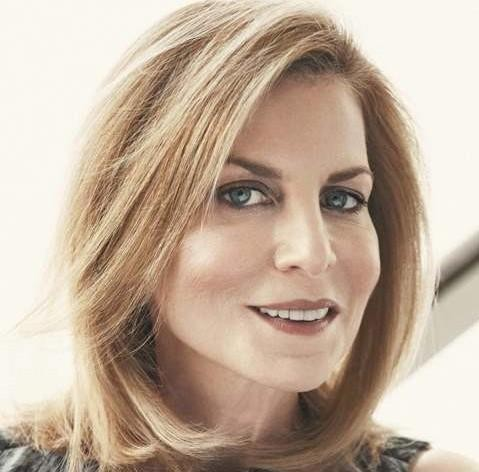 Condé Nast Entertainment President Reveals How To Succeed In The Media Industry