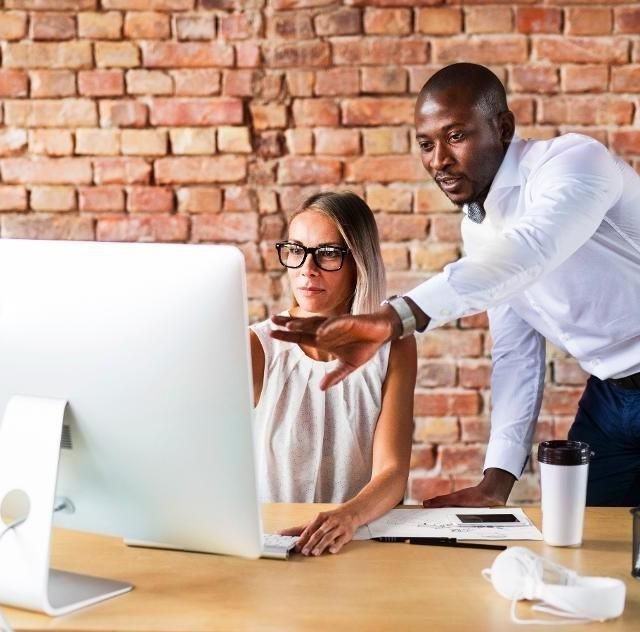 Council Post: Seven Skills Of An Ideal Employee