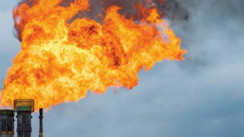 Utility Investors Risk Billions In Rush To Natural Gas: Is It A Bridge To Climate Breakdown?