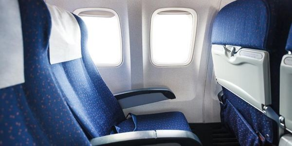 IRS Says Excise Tax Can Apply To Airline Premium Economy Seat Upgrades