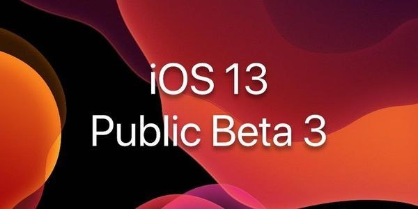 Here's What To Watch Out For In iOS 13 Public Beta 3
