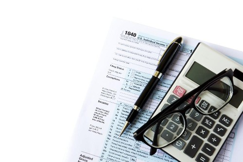 Ready, Set, File! Seven Tax Deductions You Can Take Even If You Don't Itemize