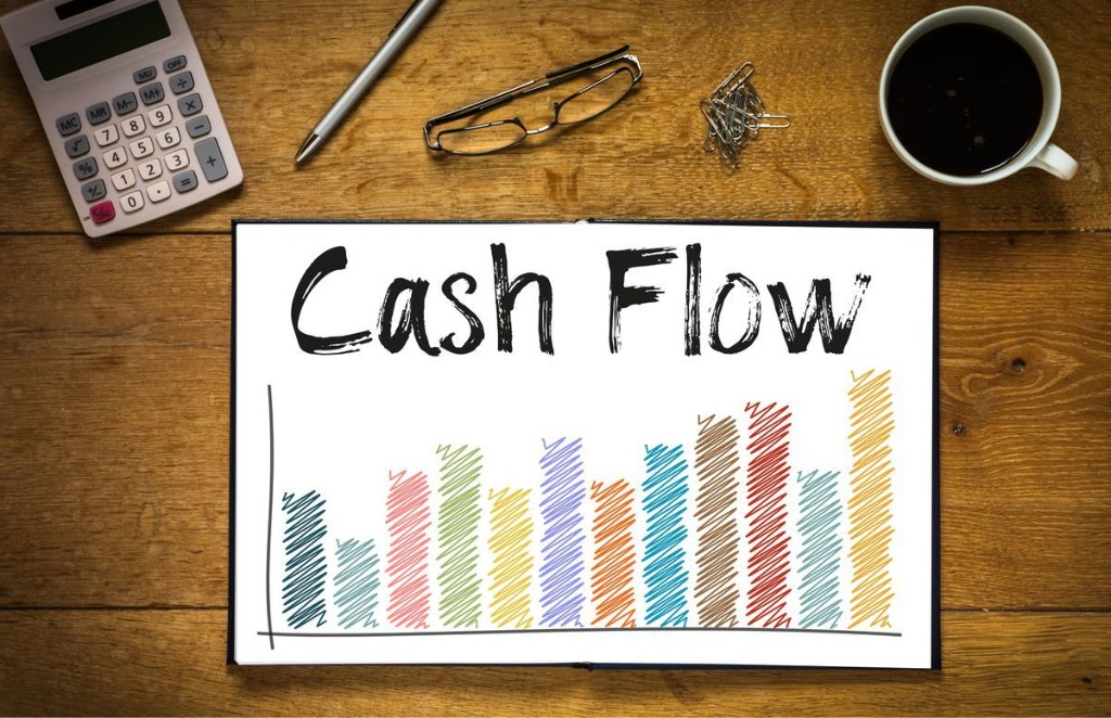 7 Strategies To Generate Sufficient Cash Flow In Retirement