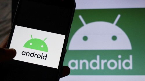 Android Users In The US Finally Get RCS Messaging