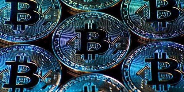Bitcoin Has 'No Intrinsic Value,' As U.K. 'Moves Towards' Crypto Ban