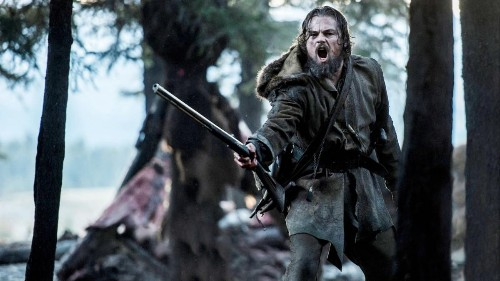 Box Office: Leonardo DiCaprio's 'The Revenant' Tops 'Star Wars' With Boffo $14.4M Friday