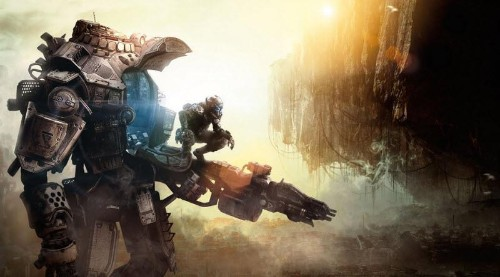 The One Problem Titanfall, Watch Dogs And Destiny May All Share