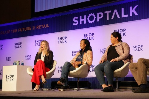 Winning In Retail: Industry Insights From Shoptalk