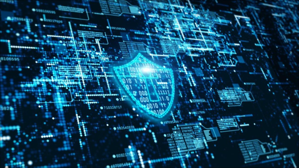 Council Post: Steering A Cybersecurity PR Crisis In 2020