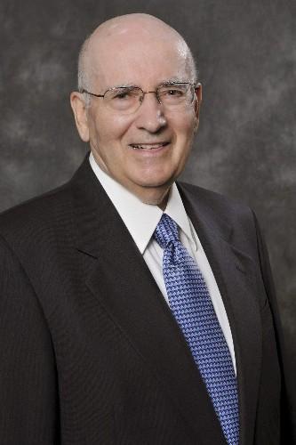 Northwestern Professor Philip Kotler On What's Next For Marketing