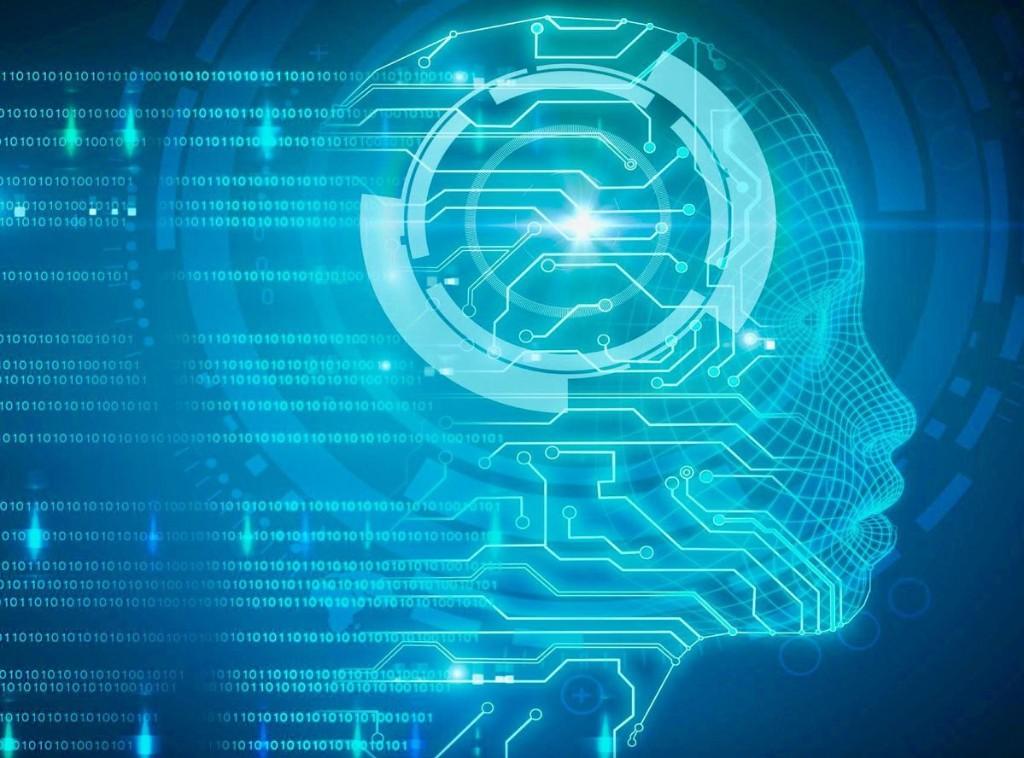 How AI Is Advancing NeuroTech