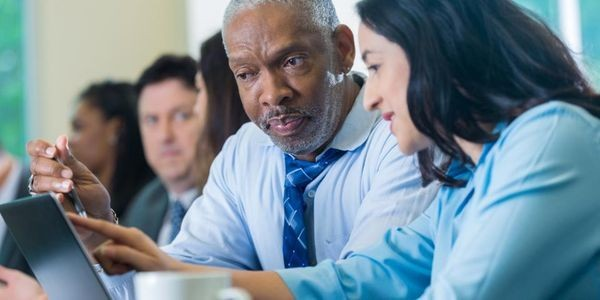 Get Educated: 5 Key Takeaways From A Retirement Class