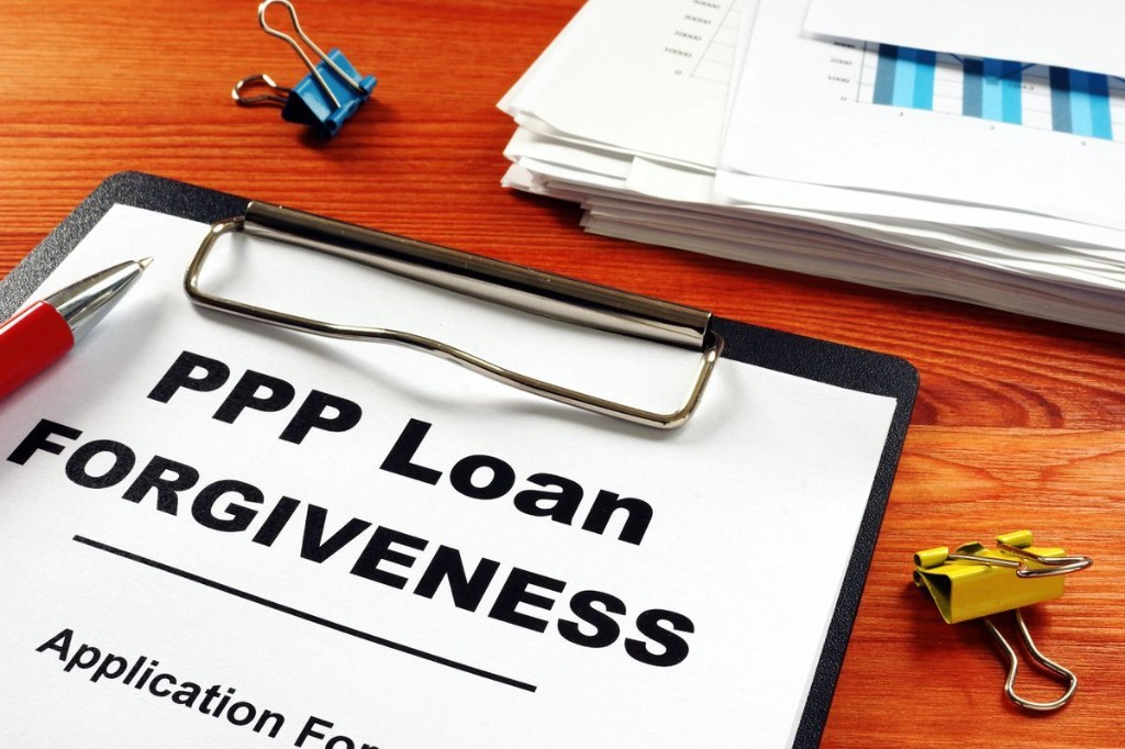 PPP Forgiveness: Apply Now Or Wait?