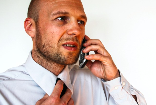 Is Everything You Were Taught About Cold Calling Wrong?: How To Cold Call