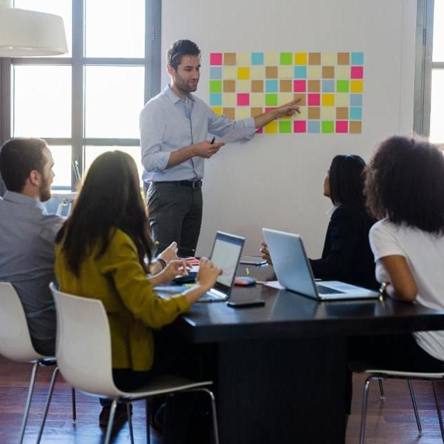 Three Strategies For Transforming Employee Engagement