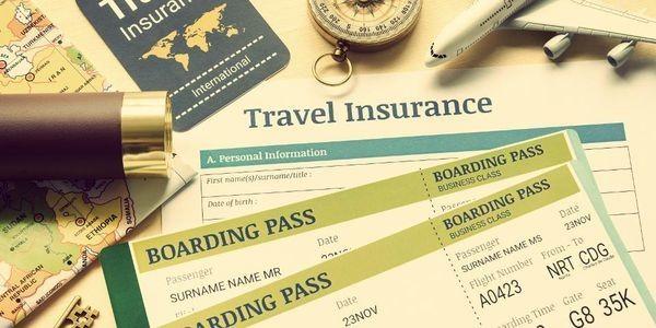 Is Buying Travel Insurance Worthwhile?