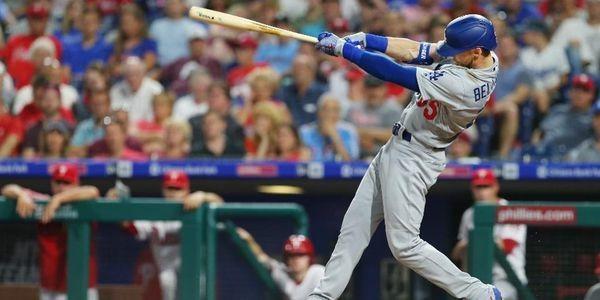 Home Run Explosion Creates Dilemma For MLB