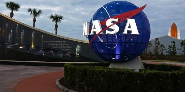 10 Space-Themed Destinations To Visit In Honor Of The Moon Landing's 50th Anniversary