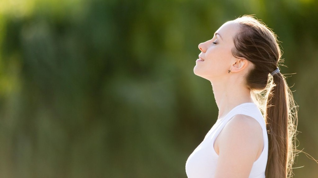 The Evidence-Based Daily Habit That Can Boost The Quality Of Your Life