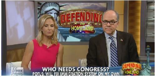 Fox News Uses 'BioShock Infinite' Logo, Ken Levine Calls It 'Irony'