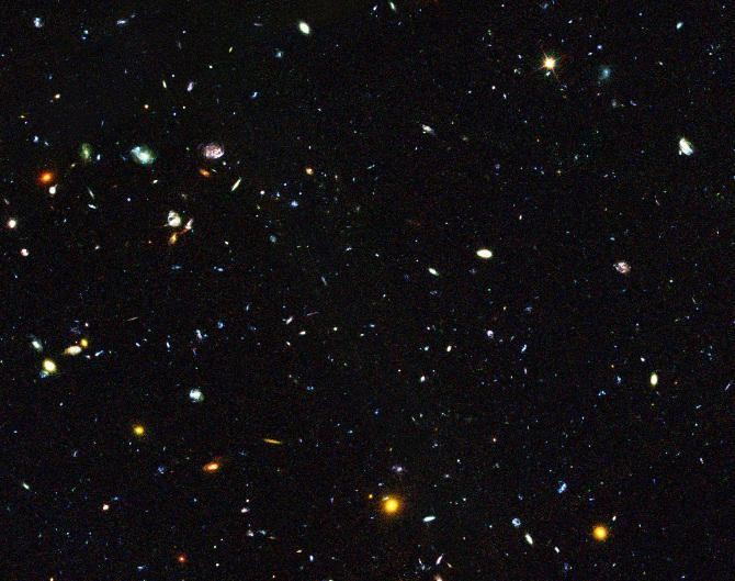 Dwarf Galaxies Are Small But Furiously Fast Star-makers