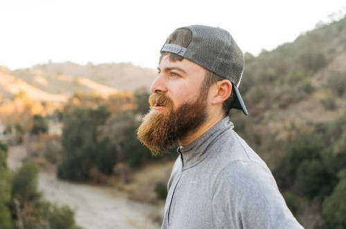 How A 28-Year-Old Got Fired Then Built A $500K-A-Month Business While Traveling The World