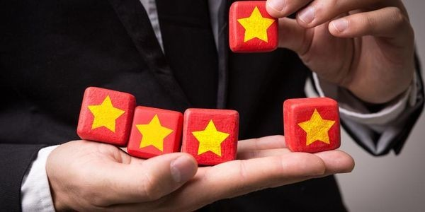 Why Bad Online Customer Reviews Could Be Good For Your Business