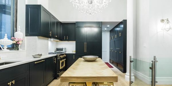 Age, Appreciation, Mission Creep And Coveting Your Neighbor's Remodel Spur Later 2019 Home Improvement Growth Trends