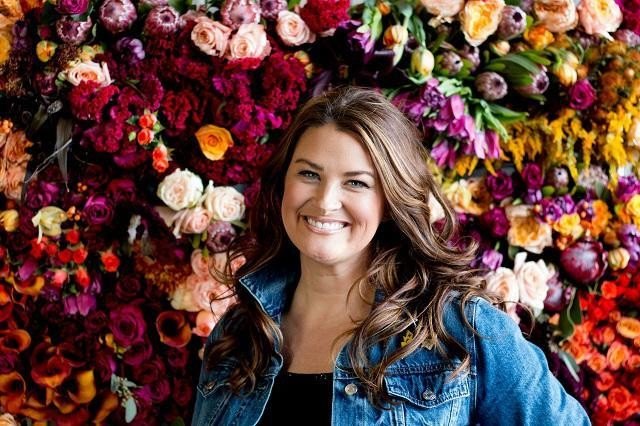 Bootstrapped Farmgirl Flowers Is Taking On The Flower Industry And A Host Of Venture-Backed Rivals